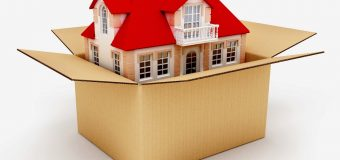 Tại sao chúng ta nên sử dụng dịch vụ chuyển nhà?