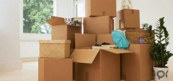 Đơn vị chuyển nhà trọn gói uy tín giá rẻ