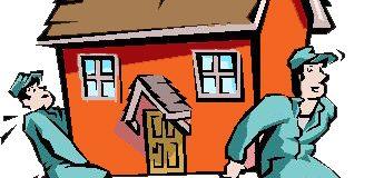 Bảng giá dịch vụ chuyển nhà trọn gói uy tín