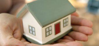 Các tiêu chí giúp bạn lựa chọn dịch vụ chuyển nhà đảm bảo chất lượng