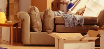 Thủ tục nhập trạch nhà mới và những điều nên biết