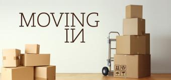 Ngày tốt có là một phần quan trọng khi chuyển nhà?