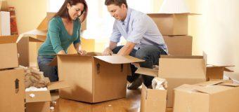 Những việc cần làm để việc chuyển nhà diễn ra một cách nhanh chóng.
